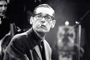 Bill Evans - I fall in love too easily